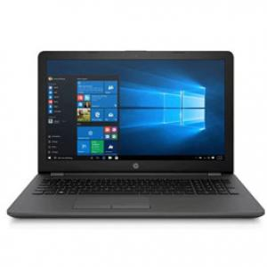 HP 250 G6 2PD21PA Notebook price in Hyderabad, telangana, andhra