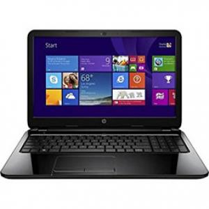 HP ProBook 250 G6 2RC09PA Notebook price in Hyderabad, telangana, andhra