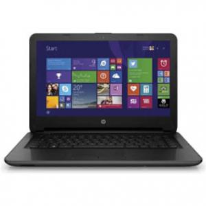 HP ZBOOK 15U G3 1NC74PA Notebook price in Hyderabad, telangana, andhra