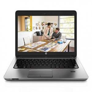 HP Probook 440 G5 3WS11PA Laptop price in Hyderabad, telangana, andhra