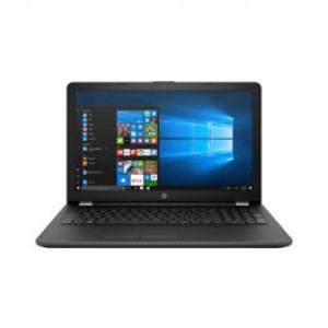 HP ProBook 450 G5 3EC83PA Laptop price in Hyderabad, telangana, andhra