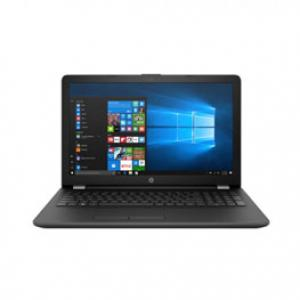 HP ProBook 450 G5 3EB77PA Laptop price in Hyderabad, telangana, andhra