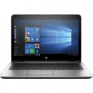 HP 348 3TU24PA Laptop price in Hyderabad, telangana, andhra