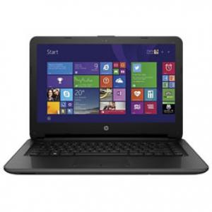HP 348 3TU29PA Laptop price in Hyderabad, telangana, andhra