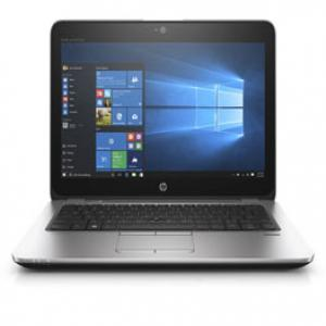 HP 348 3TU25PA Laptop price in Hyderabad, telangana, andhra