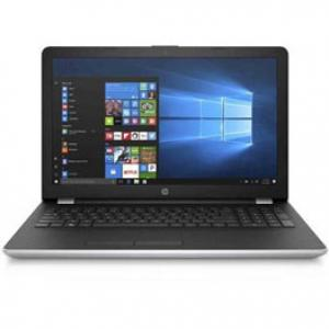 HP EliteBook 820 G4 1UX13PA Laptop price in Hyderabad, telangana, andhra