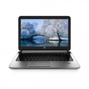 HP EliteBook 840 G4 1UX10PA Laptop price in Hyderabad, telangana, andhra
