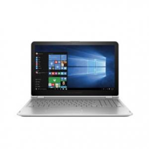 HP Elitebook x360 1020 G2 3RX34PA Laptop price in Hyderabad, telangana, andhra