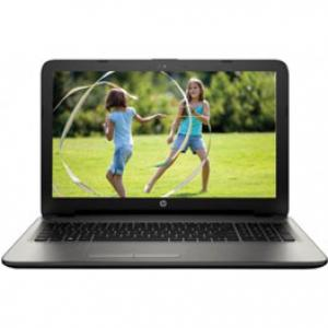 HP ProBook 450 G4(1AA15PA) price in Hyderabad, telangana, andhra