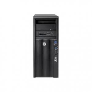HP Z238T 3XW01PA Workstation price in Hyderabad, telangana, andhra