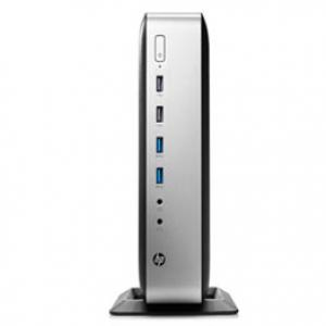 HP Z238 3XV96PA Microtower Workstation price in Hyderabad, telangana, andhra