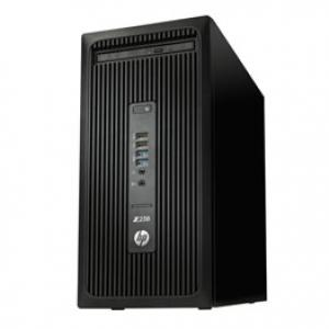 HP Z240 Tower Workstation 2GJ94PA price in Hyderabad, telangana, andhra