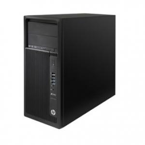 HP Z240 Tower Workstation 3XV91PA price in Hyderabad, telangana, andhra