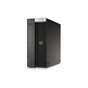 HP Z240 Tower Workstation 3XV93PA price in Hyderabad, telangana, andhra
