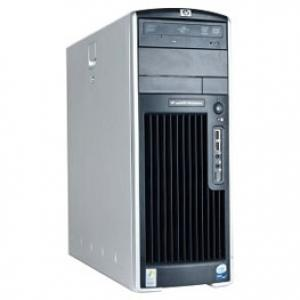 HP Z240 Tower Workstation 3XV95PA price in Hyderabad, telangana, andhra
