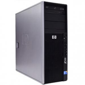 Hp Z420 Tower Workstation 3XV92PA price in Hyderabad, telangana, andhra