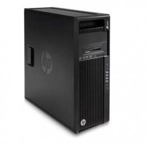 HP Z2 Mini G3 Workstation 1MD63PA price in Hyderabad, telangana, andhra