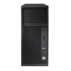 HP Z2 Mini G3 Workstation 1FU36PA price in Hyderabad, telangana, andhra