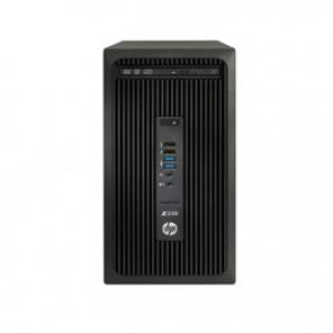 HP Z2 Mini G3 Workstation 1FU37PA price in Hyderabad, telangana, andhra