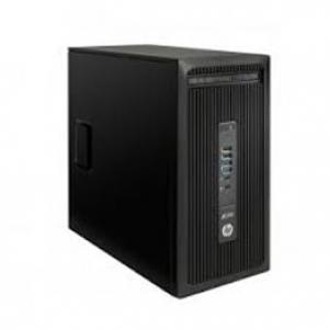 HP Z2 Mini G3 Workstation 1HA11PA price in Hyderabad, telangana, andhra