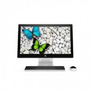 HP Z1 G3 AIO Workstation Y5W14PA price in Hyderabad, telangana, andhra