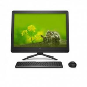 HP Z1 G3 AIO Workstation Y5W12PA price in Hyderabad, telangana, andhra