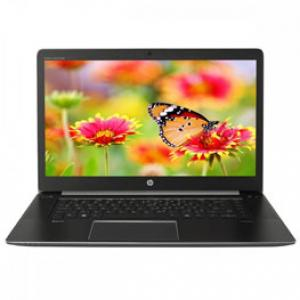 HP ZBook 14u G4 Mobile Workstation 2FF48PA price in Hyderabad, telangana, andhra