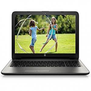 HP ZBook 14u G4 Mobile Workstation 2FF49PA price in Hyderabad, telangana, andhra