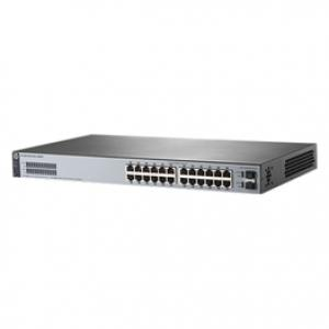 HPE OfficeConnect 1820 24G Switch J9980A price in Hyderabad, telangana, andhra