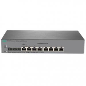 HPE OfficeConnect 1820 48G Switch J9981A price in Hyderabad, telangana, andhra