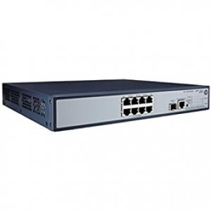 HPE OfficeConnect 1920 8G PoE plus 65W Switch JG921A price in Hyderabad, telangana, andhra