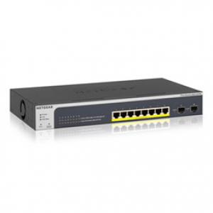 HPE OfficeConnect 1920S 8G Switch JL380A price in Hyderabad, telangana, andhra