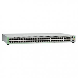 HPE OfficeConnect 1920S 8G PoE Plue 65W Switch JL383A price in Hyderabad, telangana, andhra
