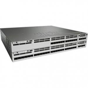 HPE OfficeConnect 1920S 48G 4SFP Switch JL382A price in Hyderabad, telangana, andhra