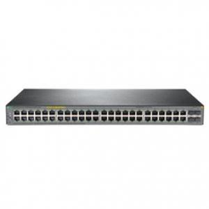 HPE OfficeConnect 1920S 48G 4SFP JL386A price in Hyderabad, telangana, andhra