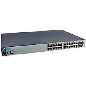 HP J9776A 2530 24G 24 Port Gigabit Switch price in Hyderabad, telangana, andhra