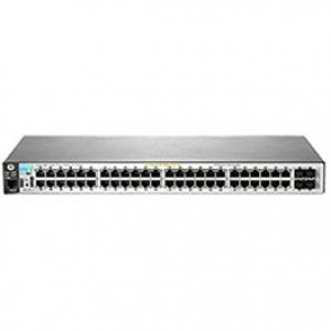 HP Aruba 2530 24G PoE Plus Switch J9773A price in Hyderabad, telangana, andhra
