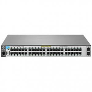 HP Aruba 2530 48G Switch J9775A price in Hyderabad, telangana, andhra