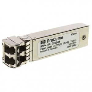 HPE 1000Base SX GbE SFP 500m LC MMF Transceiver J4858D price in Hyderabad, telangana, andhra
