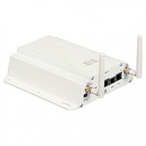 HPE Aruba IAP 325 Wireless Access Point JW325A price in Hyderabad, telangana, andhra