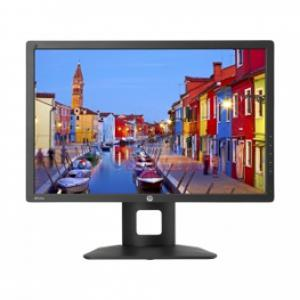 HP EliteDisplay S340c 34 inch Curved Monitor V4G46AA price in Hyderabad, telangana, andhra