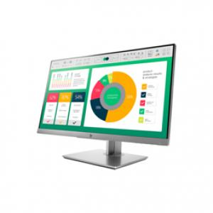HP EliteDisplay E273 27 inch IPS Monitor price in Hyderabad, telangana, andhra