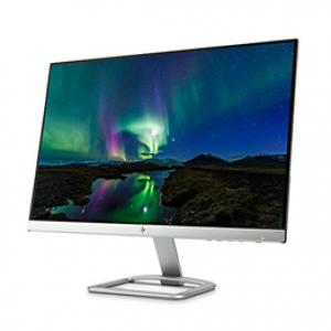 HP N270h 27 inch Monitor 2MW70AA price in Hyderabad, telangana, andhra