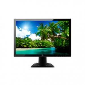 HP N270 27 inch Monitor Y6P11AA price in Hyderabad, telangana, andhra