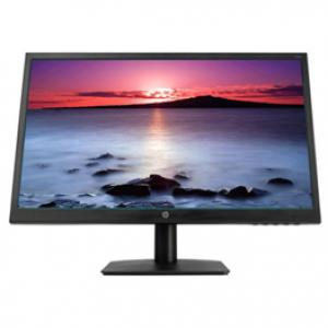 HP EliteDisplay E243i 24 inch Monitor 1FH49AA price in Hyderabad, telangana, andhra