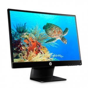 HP DreamColor Z24x G2 Display 1JR59A4 price in Hyderabad, telangana, andhra