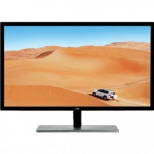 HP Z27n G2 27 inch Display 1JS10A4 price in Hyderabad, telangana, andhra