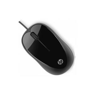 Hp Mouse X1000 H2C21AA price in Hyderabad, telangana, andhra