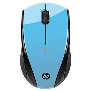 HP X3000 Wireless Mouse H2C22AA price in Hyderabad, telangana, andhra