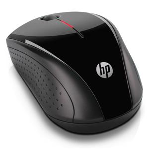HP X3000 Wireless Mouse H4K60AA price in Hyderabad, telangana, andhra
